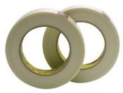 3M Scotch Industrial Grade Filament Tape 893, 0.94 in x 60 yd, 300 lb/in Strength, 1/ROL