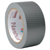 Berry Global 307 Utility Grade Duct Tapes, Silver, 48 mm x 27 m x 7 mil, 1/RL