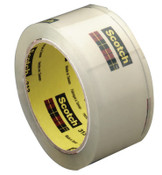 3M 3M Industrial 021200-42370 Scotch High Performance Box Sealing Tapes 313, 24/CA