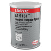Loctite Fixmaster General Purpose Epoxy, Mixer Cups, 0.12 oz, 1/CAN