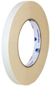 Intertape Polymer Group 591 Double Coated Tapes, 1 in X 60 yd, 7 mil, Natural, 1/CA