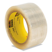 3M 3M Industrial 021200-72402 Scotch High Performance Box Sealing Tapes 375, 1/RL