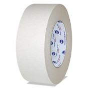 Intertape Polymer Group 592 Double Coated Tapes, 8 in X 36 yd, 6 mil, White, 1/RL