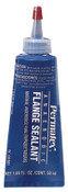 Permatex Anaerobic Flange Sealant, 50 mL Bottle, Purple, 1/EA