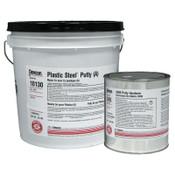 Devcon Plastic Steel Putty (A), 25 lb, 1/EA