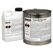 Devcon Flexane 80 Putty, 4 lb Can, 1/EA