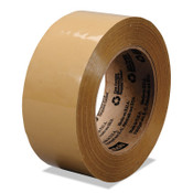 3M 3M Industrial 021200-56470 Performance Plus Duct Tapes 8979, 24/CA