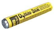 Markal Oyltite-Stik Sealants, Stick, Gray, 1/EA