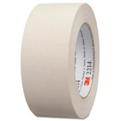 3M Paper Masking Tape 2214, 1.88 in X 60.15 yd, 1/RL