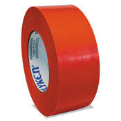 Berry Global 757 RED 48MM X 55M POLYPNK SP, 24/CA