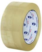 Intertape Polymer Group (CA/24) 1100 CLR 72MMX55M IPG HOT MLT CTN SEAL, 1/CA