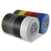 Intertape Polymer Group Premium Strapping Tapes, 0.94 in x 60 yd, 4 mil, Clear, 32/Case, 32/CA
