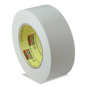 3M General Purpose Masking Tapes 234, 12 mm X 55 yd, Natural, 1/ROL