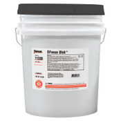 Devcon DFense Blok Wearing Compound Sealants, 30 lb Container, Gray, 1/EA