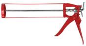Linzer Caulking Guns, Skeleton, 0.1 gal, 1/EA