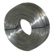 Ideal Reel Tie Wires, 3 1/2 lb, 16 gauge Stainless Steel, 1/ROL, #16SS