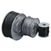 Ideal Reel Mechanics Wires, 5 lb, 18 gauge Steel, 5/SPL, #77553