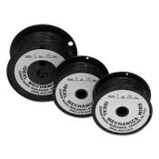 Ideal Reel Mechanics Wires, 2 lb, 16 gauge Steel, 2/SPL, #77556