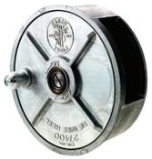 Klein Tools 48190 TYE WIRE REEL, 1/EA, #27400