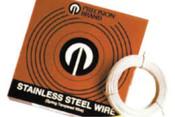 Precision Brand 1LB .041SS MUSIC WIRE223', 1/ROL, #29041