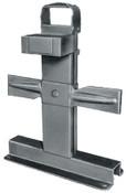 Strapbinder CGCA621011 JOBSITE STRAPPING DISPENSER, 1/EA, #ST400