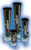 Allegro Plastic Venturi Blowers, Large, 1 in (NPT), 1 EA, #951818