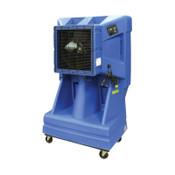 TPI Corp. Port A Cool EVAP Portable Workstation Evaporative Coolers, 2,500 sq ft, 13.4 A, 1 EA, #EVAP36HAZ