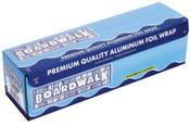 Boardwalk FOIL-ROLL-HVY-12X500 (1) ROLL, 1 RL, #BWK7120