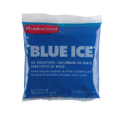 Newell Rubbermaid BLUE ICE ALL-PURPOSE PACK, 1 EA, #1006TL220