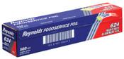 Reynolds Food Packaging 18X500 HVY FOIL ROLL, 1 RL, #RFP624