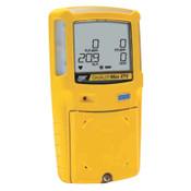 Honeywell BW GasAlertMax XT II, Oxygen; Hydrogen Sulphide; Carbon Monoxide; LEL, 1/EA, #XTXWHMYNA
