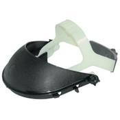 Jackson Safety 170SB Headgear, HDG20 Faceshield, 1/EA, #14940