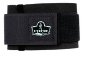 Ergodyne PF PF500 (XS) ELBOW SUPPORT, 1/EA, #16001