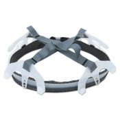 Honeywell Suspensions, Leatherette S-2F Headband, Caps & Full Brim Hats, 1/EA, #W2FV