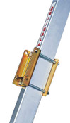Capital Safety MTG BASE  HDWR  TRIPOD, 1/EA, #8005048
