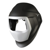 3M Speedglas 9100 Series Helmet with Headband, 06-0300-51, 1/EA, #7000127132