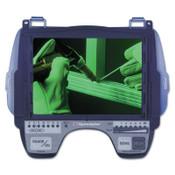 3M Speedglas 9100 Series Auto Darkening Filter 9100XX, Shade 5, 2.8 x 4.2, 1/EA, #7010385086