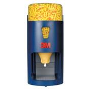 3M One Touch Pro Earplug Dispenser 391-0000, 1/EA, #7100064963