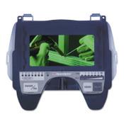 3M Speedglas 9100 Series Lens & Plate Parts, Auto-Darkeing Filter 9100V, 1/EA, #7010385085