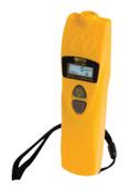 General Tools Hand-Held Digital Gas Meters, Carbon Monoxide, 1/EA, #DCO1001