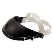 Kimberly-Clark Professional HDG20 Face Shield Headgear, Model 131-B, 1/EA, #29076