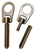 Capital Safety Concrete Detent Anchors, Detent Pin, 1/EA, #2101004