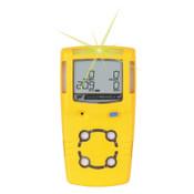 Honeywell BW Gas Alert MicroClip Multi-Gas Detectors, LEL; O2; CO; H2S, Electrochemical, 1/EA, #MCXLXWHMYNA