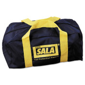 Capital Safety Equipment Carrying and Storage Bags, 1/EA, #503806