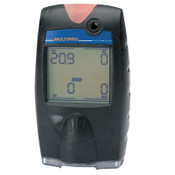 Honeywell BW MultiPro Sensor Exchange Set for Multi Gas Detectors, 1/ST, #5449200