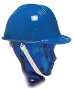 Honeywell Chinstrap 2-Point Suspensions, Chinstrap, For A59, A69 & A79 Hard Hats, 1/EA, #A79C100
