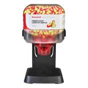 Honeywell HL400 Earplug Dispenser, Starter Kit, Magenta/Yellow, Laser Lite, 1/CA, #HL400LLINTRO
