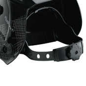 Bolle FUSION 40125 Adjustable Headband for FUSION  Helmet 40121, 1/BX, #40125