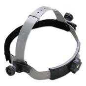 Kimberly-Clark Professional Welding Helmet Headgear, Replacement Headgear for 900, 800 and 400 Series, 1/EA, #14556