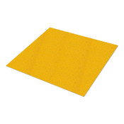 Rust-Oleum Industrial SafeStep Anti-Slip Sheeting, 47 in x 96 in, Yellow, 1/EA, #271814